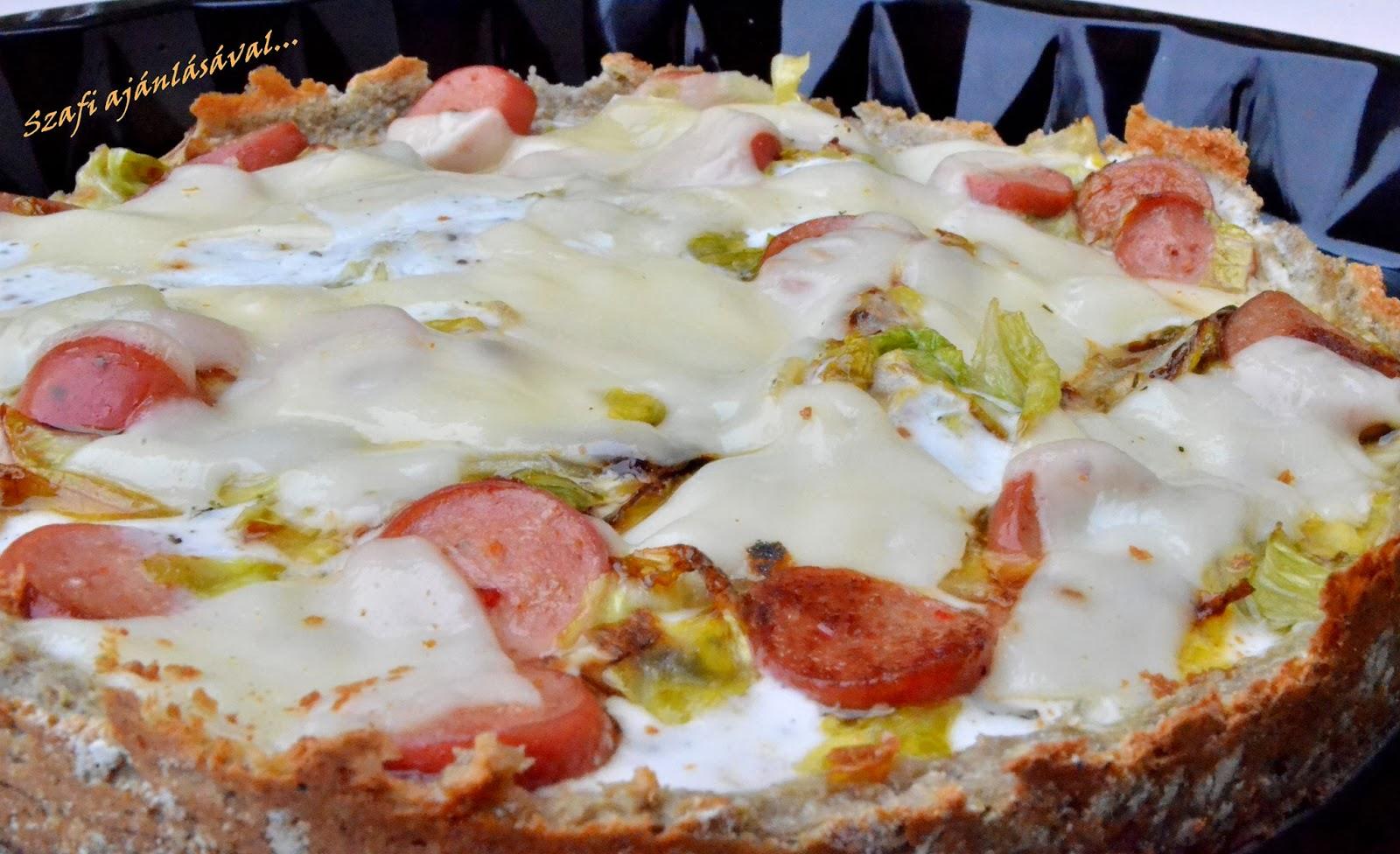 frankfurti-paleo-pizza