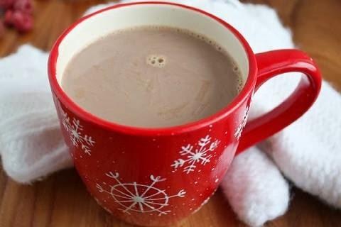 kesudio-kakao