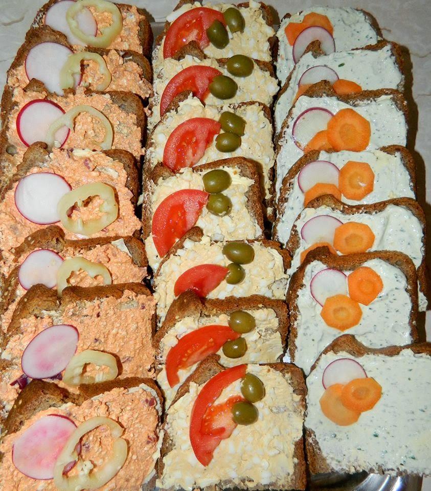 szendvicskremek