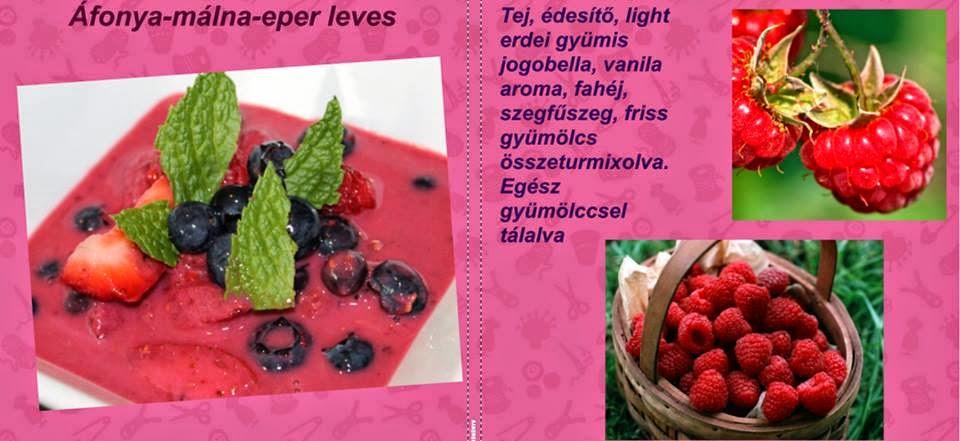 afonya-malna-eper-leves