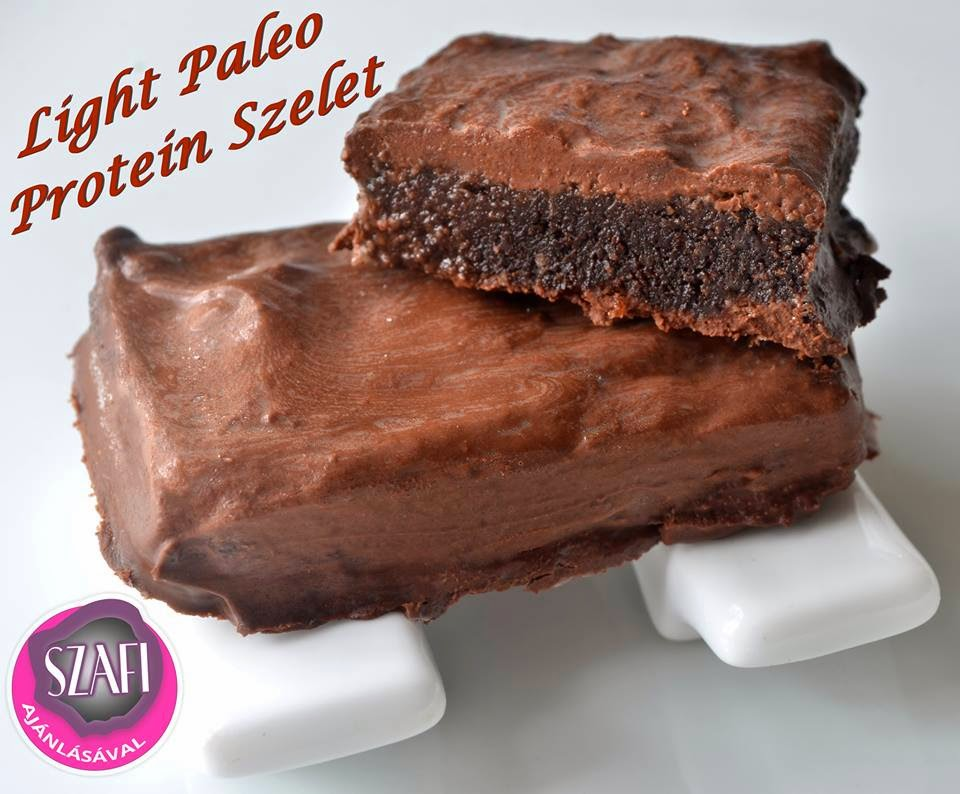 light-paleo-portein-szelet