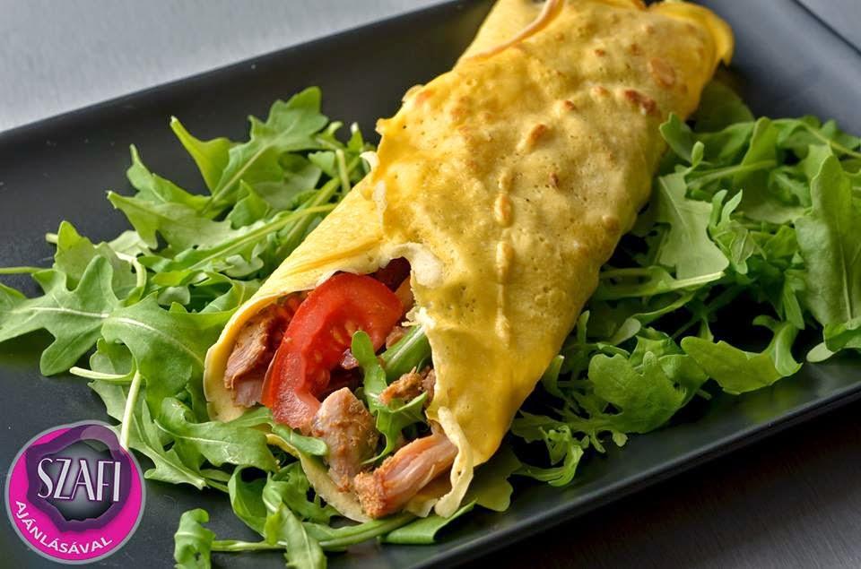 paleo-protein-tortilla