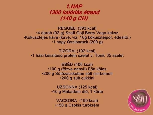 etrend-1.nap_