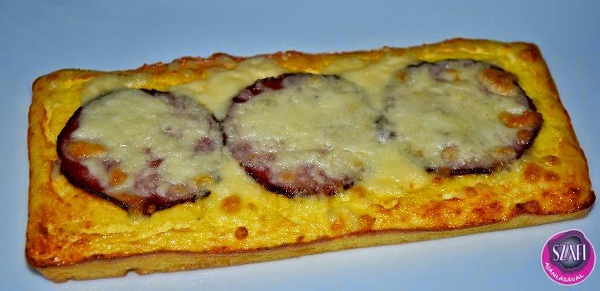 szenhidratmentes-turos-pizza
