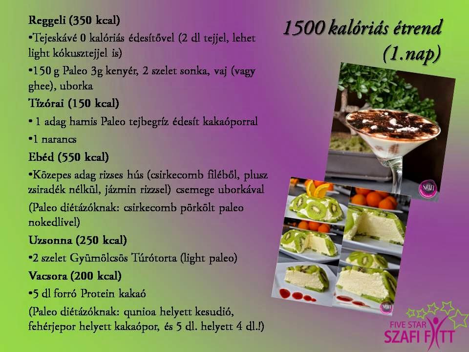 1.-nap-1500-kalóriás-étrend
