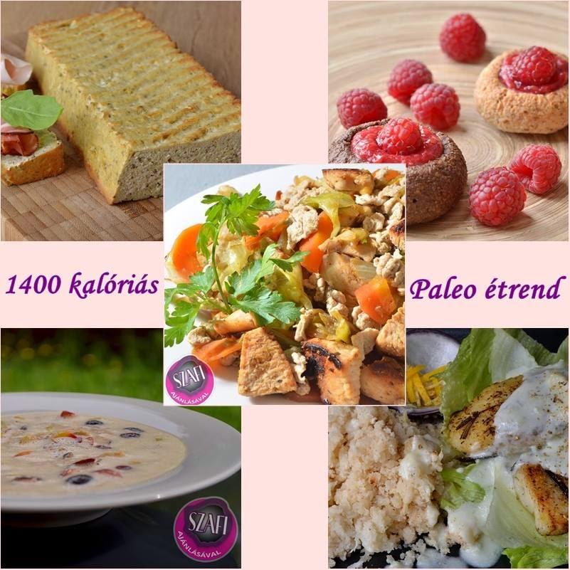 1400-kaloria-paleo