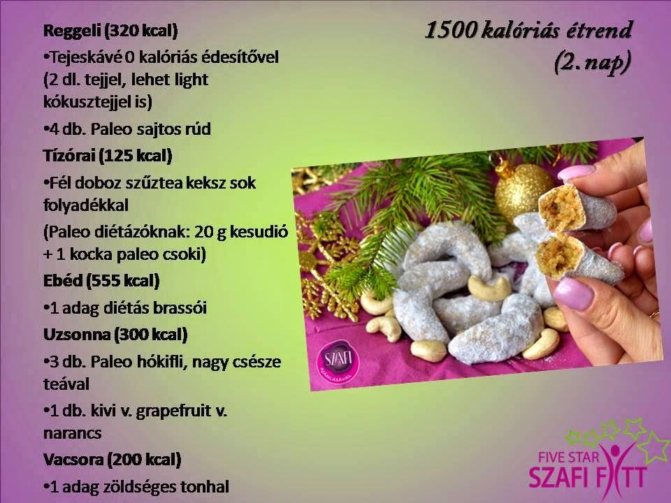 1500-kaloria-dieta-mintaetrend