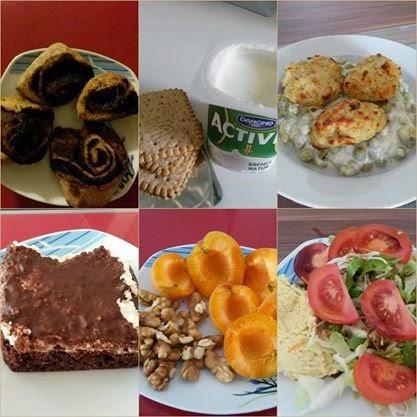csilla-1300-kalorias