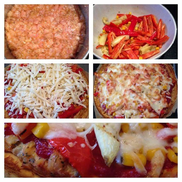 fehrejedus-pizza
