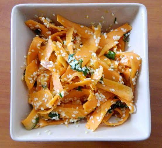 szezammagos-repa-salata