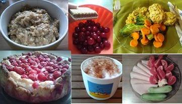 1350-kalorias-etkezesi-minta2