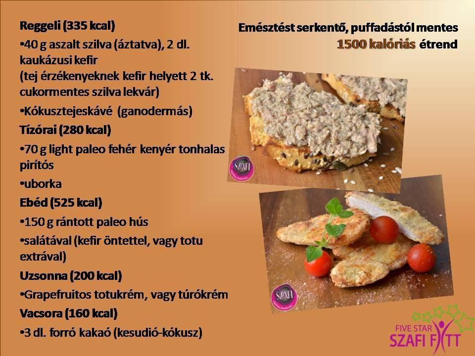 1500-kalorias-emesztest-segito-etrend