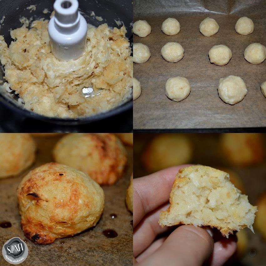 sajtos-fokhagymas-zellergolyok