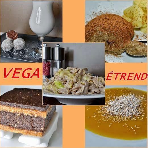 vega-etrend