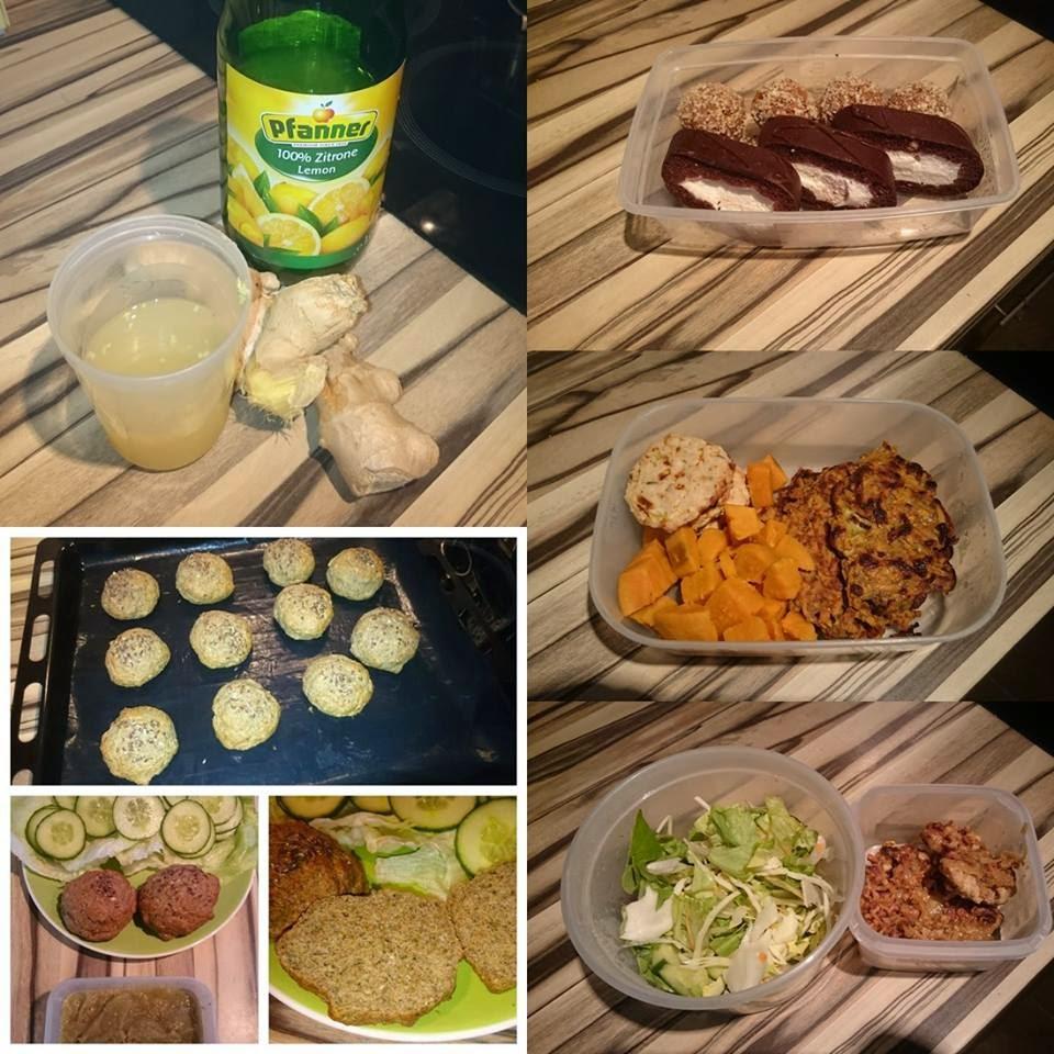 dietas-etkezesi-minta-5
