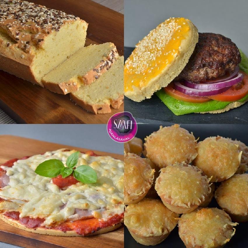 szafi-fitt-kenyer-pogacsa-pizza