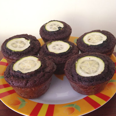 kakaos-cukkini-muffin