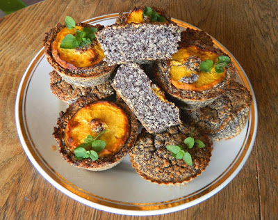 makos-muffin1