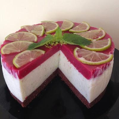 sutes-nelkuli-lime-torta