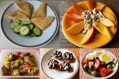 1500-kaloria-etkezes