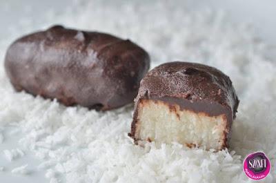 bounty-csoki-hazi