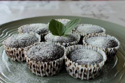 csokis-mentas-paleo-muffin