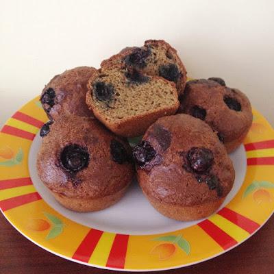 maglisztmentes-muffin