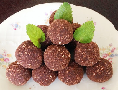 sutotokos-csokigolyo