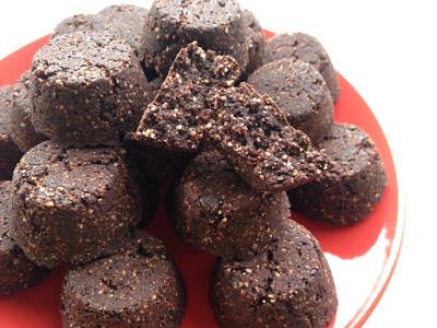 tojasmentes-paleo-vegan-muffin