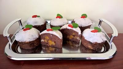 zoldbananlisztes-aip-muffin