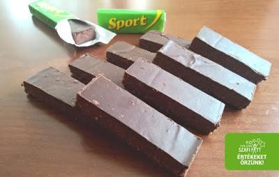 sport-szelet
