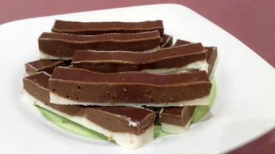 kinde-csoki-paleo