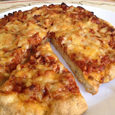 dietas_pizza_recept