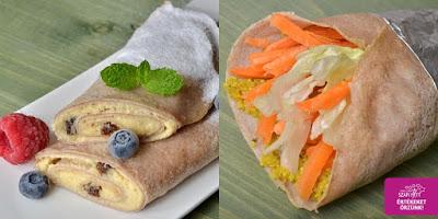 tortilla_palacsinta_recept_vega