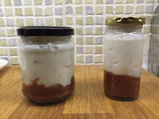 kokuszjoghurt