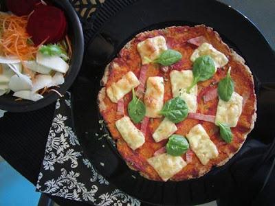 tojasmentes-apaleo-pizza