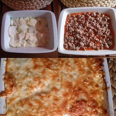 cukkini-lasagne3