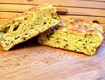 cukkinis-lenmagos-kenyer