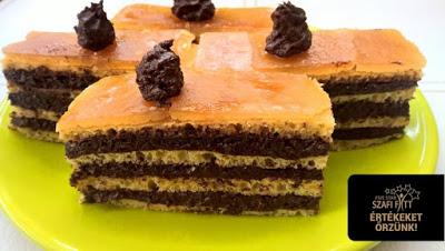 paleo-dobos-torta