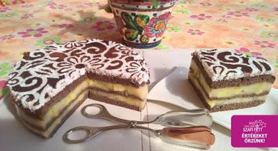 almapudingos-torta
