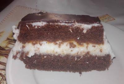 bounty-kremes-dietas-torta