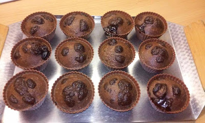 dietas-csokis-muffin
