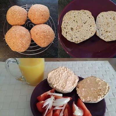 dietas-glutenmentes.zsemle