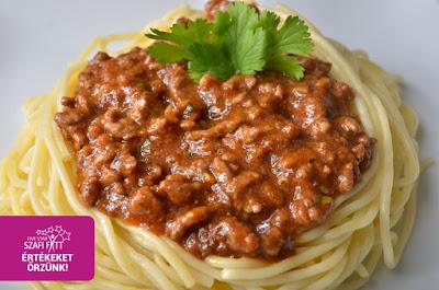 dietas_paleo_bolognai
