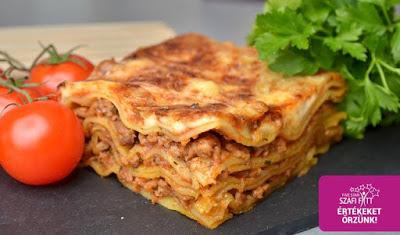 extra-dietas-szafi-fitt-glutenmentes-lasagne-hazi-tesztaval