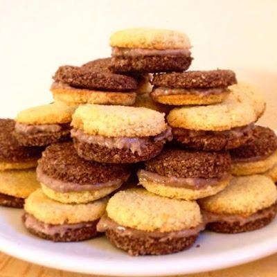 glutenmentes-szenhidratszegeny-pilota-keksz