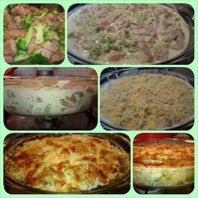 hamis-tejszines-fokhagymas-brokkolis-csirke