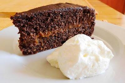 paleo-sacher-torta
