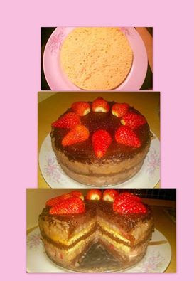 torta-ch-csokkento
