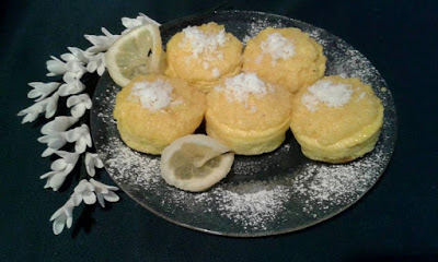 citromkremes-paleo-kokuszmuffin